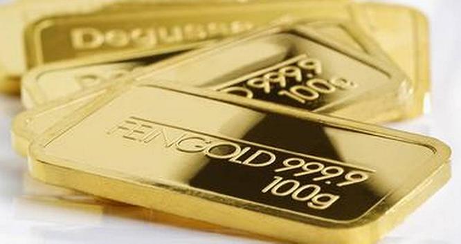 Giá vàng, Giá vàng hôm nay, giá vàng 11/8, Giá vàng 9999, bảng giá vàng, Gia vang, giá vàng mới nhất, gia vang 9999, gia vang 11/8, giá vàng cập nhật, giá vàng trong nước