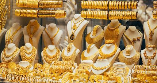Giá vàng hôm nay 12/8 cập nhật diễn biến mới nhất trên thị trường