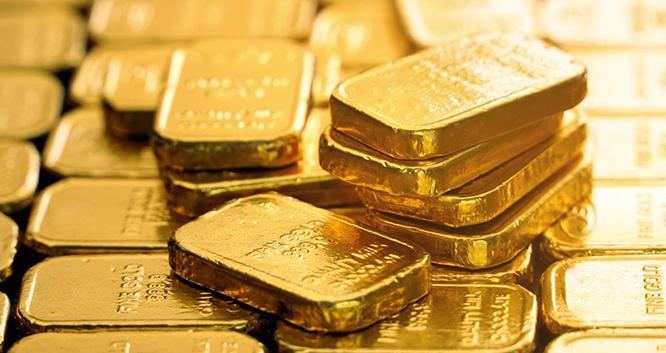 Giá vàng, Giá vàng hôm nay, giá vàng 13/8, Giá vàng 9999, bảng giá vàng, giá vàng mới nhất, giá vàng cập nhật, giá vàng trong nước, Gia vang, gia vang 9999, gia vang 13/8