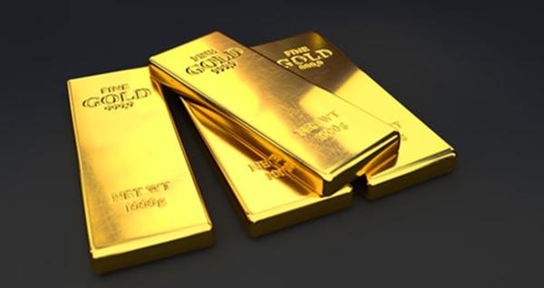 Giá vàng, Giá vàng hôm nay, giá vàng 14/8, Giá vàng 9999, bảng giá vàng, Gia vang, giá vàng mới nhất, giá vàng cập nhật, gia vang 9999, gia vang 14/8, giá vàng trong nước