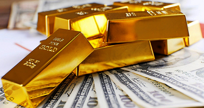 Giá vàng, Giá vàng hôm nay, Giá vàng 9999, giá vàng 15/8, bảng giá vàng, giá vàng mới nhất, giá vàng cập nhật, giá vàng trong nước, Gia vang, gia vang 9999, gia vang 15/8