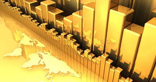 Giá vàng, Giá vàng hôm nay, giá vàng 17/8, Giá vàng 9999, bảng giá vàng, Gia vang, gia vang 9999, gia vang 17/8, giá vàng mới nhất, giá vàng cập nhật, giá vàng trong nước