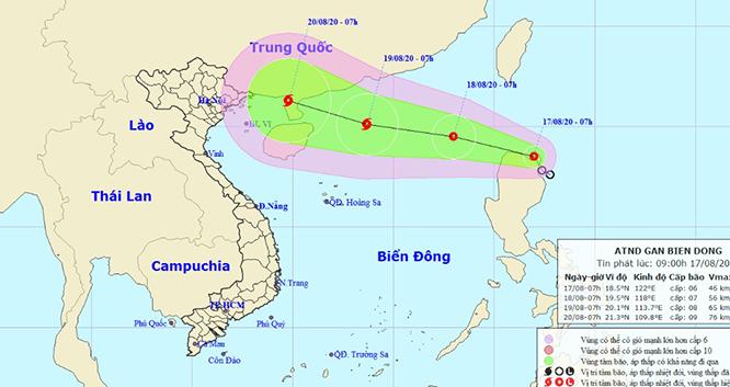 Tin bão, Bão số 4, Áp thấp nhiệt đới, Thời tiết, Dự báo thời tiết, Tin bao,  tin bão số 4, ap thap nhiet doi, tin áp thấp nhiệt đới, thời tiết hôm nay, tin bão mới nhất