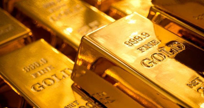 Giá vàng hôm nay 17/8 cập nhật diễn biến mới nhất trên thị trường