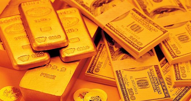 Giá vàng, Giá vàng hôm nay, giá vàng 18/8, Giá vàng 9999, bảng giá vàng, Gia vang, gia vang 9999, gia vang 18/8, giá vàng mới nhất, giá vàng trong nước, giá vàng cập nhật