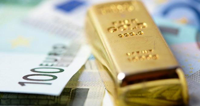 Giá vàng, Giá vàng hôm nay, giá vàng 19/8, Giá vàng 9999, bảng giá vàng, Gia vang, gia vang 9999, gia vang 19/8, giá vàng cập nhật, giá vàng mới nhất, giá vàng trong nước