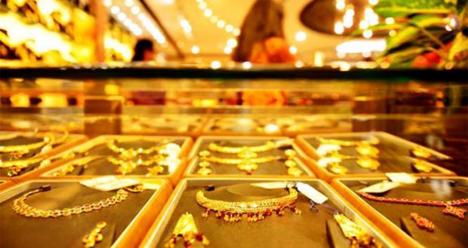 Giá vàng hôm nay, Giá vàng, giá vàng 20/8, Giá vàng 9999, bảng giá vàng, Gia vang, gia vang 9999, gia vang 20/8, giá vàng cập nhật, giá vàng mới nhất, giá vàng trong nước