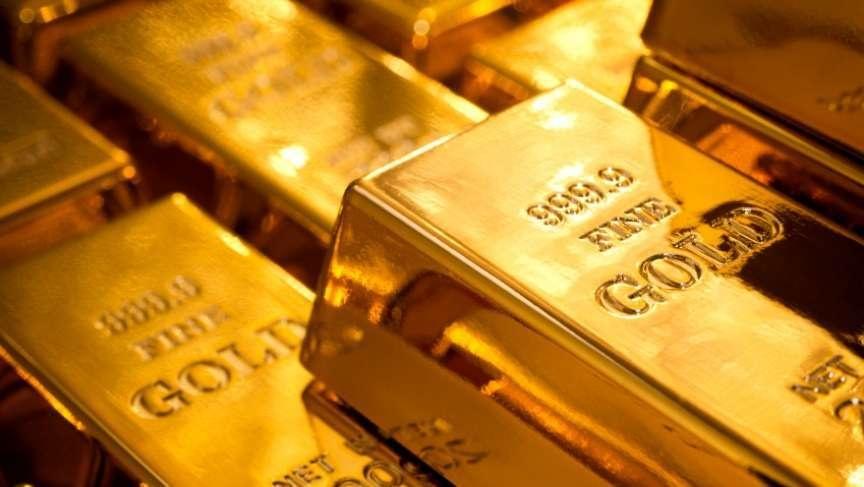 Giá vàng, Giá vàng hôm nay, giá vàng 23/8, Giá vàng 9999, bảng giá vàng, Gia vang, gia vang 9999, gia vang 23/8, giá vàng cập nhật, giá vàng trong nước, giá vàng mới nhất