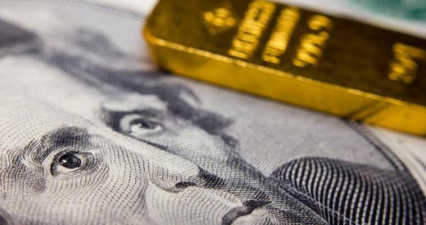 Giá vàng, Giá vàng hôm nay, Giá vàng 9999, giá vàng 25/8, bảng giá vàng, Gia vang, gia vang 9999, gia vang 25/8, giá vàng cập nhật, giá vàng trong nước, giá vàng mới nhất