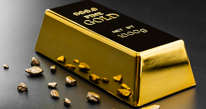 Giá vàng, Giá vàng hôm nay, Giá vàng 9999, giá vàng 27/8, bảng giá vàng, Gia vang, gia vang 9999, gia vang 27/8, giá vàng cập nhật, giá vàng trong nước, giá vàng mới nhất