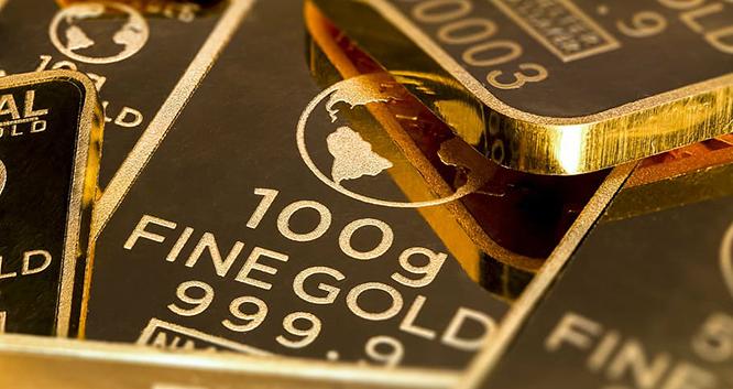 Giá vàng tăng vọt vượt mốc 57 triệu đồng mỗi lượng