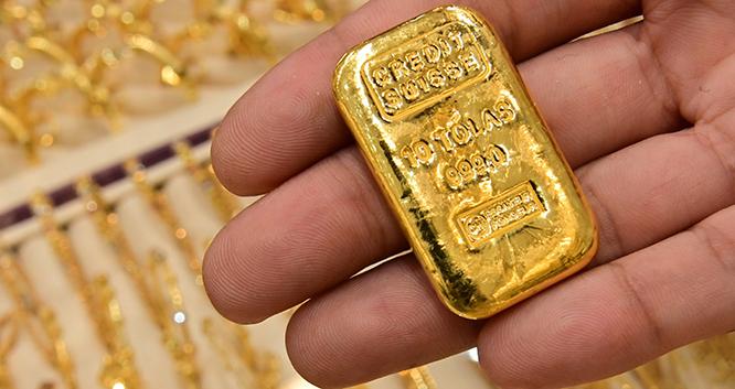 Giá vàng, Giá vàng hôm nay, Giá vàng 9999, giá vàng 5/9, bảng giá vàng, Gia vang, gia vang 9999, gia vang 5/9, giá vàng cập nhật, giá vàng trong nước, giá vàng mới nhất