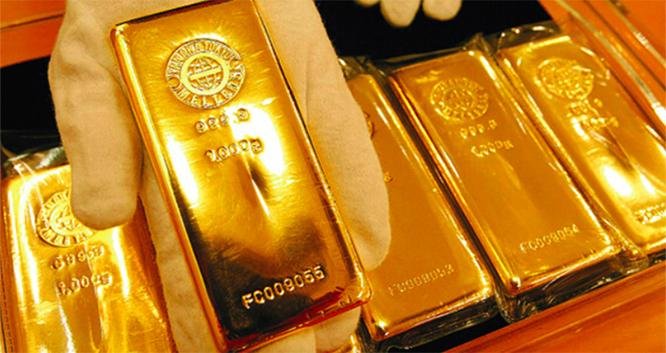 Giá vàng, Giá vàng hôm nay, Giá vàng 9999, giá vàng 6/9, bảng giá vàng, Gia vang, gia vang 9999, gia vang 6/9, giá vàng cập nhật, giá vàng trong nước, giá vàng mới nhất