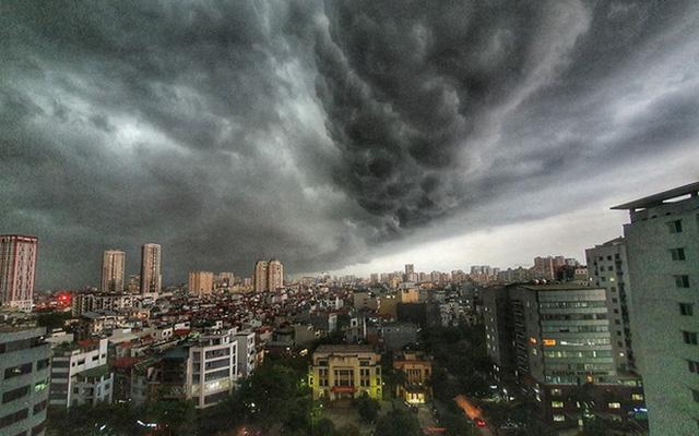 Dự báo thời tiết, Thời tiết, Thời tiết Hà Nội, Thời tiết hôm nay, Thoi tiet, du bao thoi tiet