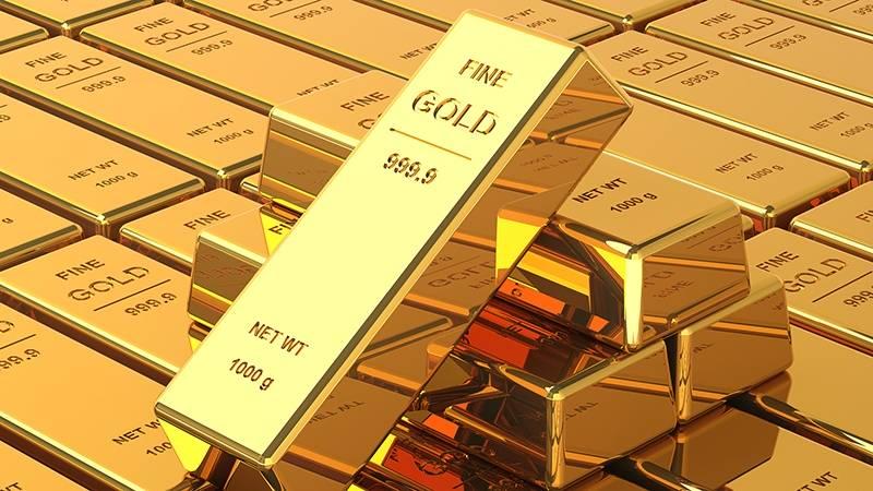 Giá vàng, Giá vàng hôm nay, Giá vàng 9999, giá vàng 8/9, bảng giá vàng, Gia vang, gia vang 9999, gia vang 8/9, giá vàng cập nhật, giá vàng trong nước, giá vàng mới nhất