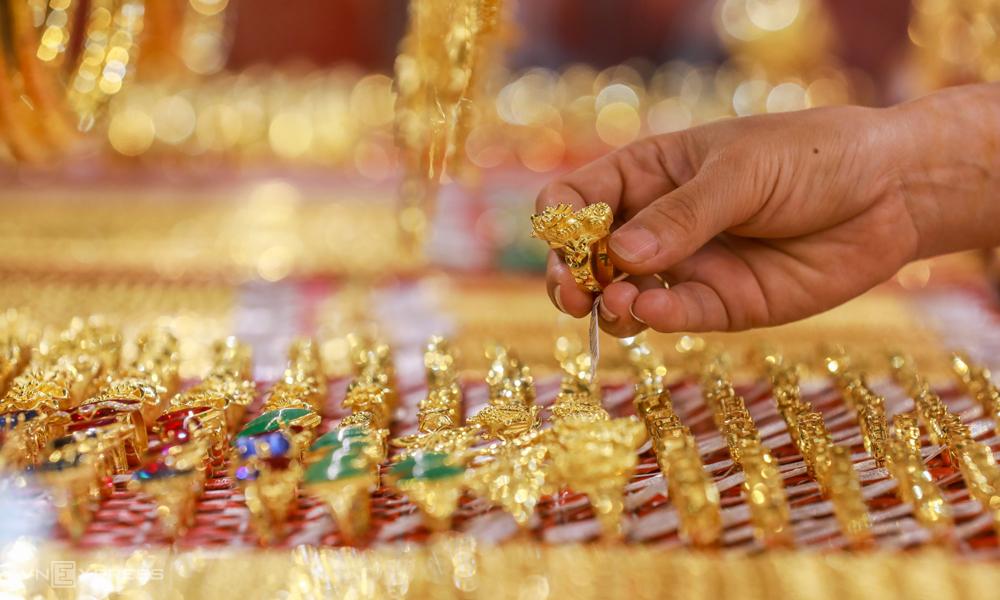 Giá vàng, Giá vàng hôm nay, Giá vàng 9999, giá vàng 9/9, bảng giá vàng, Gia vang, gia vang 9999, gia vang 9/9, giá vàng cập nhật, giá vàng trong nước, giá vàng mới nhất
