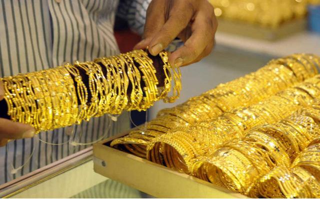 Giá vàng, Giá vàng hôm nay, Giá vàng 9999, giá vàng 10/9, bảng giá vàng, Gia vang, gia vang 9999, gia vang 10/9, giá vàng cập nhật, giá vàng trong nước, giá vàng mới nhất