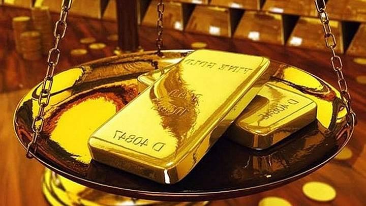Giá vàng, Giá vàng hôm nay, Giá vàng 9999, giá vàng 12/9, bảng giá vàng, Gia vang, gia vang 9999, gia vang 10/9, giá vàng cập nhật, giá vàng trong nước, giá vàng mới nhất