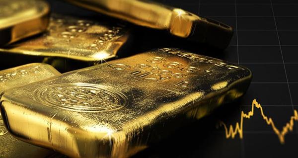 Giá vàng, Giá vàng hôm nay, Giá vàng 9999, giá vàng 17/9, bảng giá vàng, Gia vang, gia vang 9999, gia vang 17/9, giá vàng cập nhật, giá vàng trong nước, giá vàng mới nhất