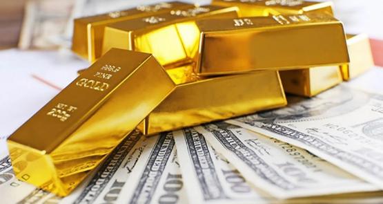 Giá vàng, Giá vàng hôm nay, Giá vàng 9999, giá vàng 14/9, bảng giá vàng, Gia vang, gia vang 9999, gia vang 14/9, giá vàng cập nhật, giá vàng trong nước, giá vàng mới nhất