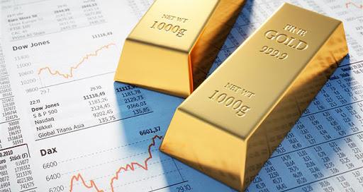 Giá vàng, Giá vàng hôm nay, Giá vàng 9999, giá vàng hôm nay 21/9, bảng giá vàng, Gia vang, gia vang 9999, giá vàng 21/9, giá vàng trong nước, giá vàng mới nhất, giá đô