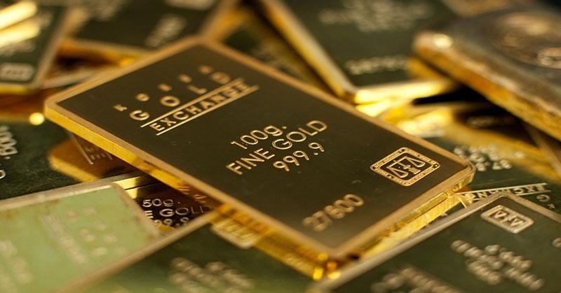Giá vàng hôm nay ngày 21/9: Cập nhật diễn biến mới nhất thị trường