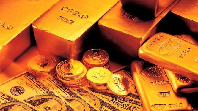 Giá vàng, Giá vàng hôm nay, Giá vàng 9999, giá vàng 24/9, bảng giá vàng, Gia vang, gia vang 9999, gia vang 24/9, giá vàng cập nhật, giá vàng trong nước, giá vàng mới nhất