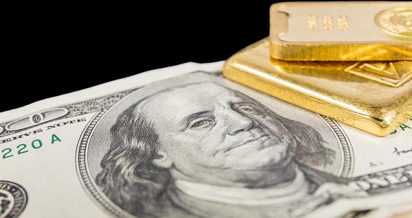 Giá vàng, Giá vàng hôm nay, Giá vàng 9999, giá vàng 22/9, bảng giá vàng, Gia vang, gia vang 9999, gia vang 12/9, giá vàng cập nhật, giá vàng trong nước, giá vàng mới nhất
