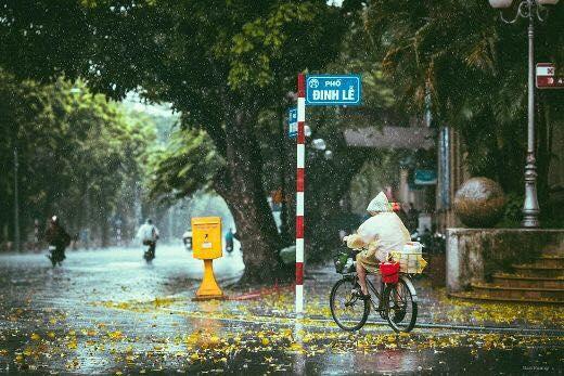 Dự báo thời tiết, Thời tiết, Thời tiết hôm nay, Thời tiết cuối tuần, Thoi tiet, thời tiết 3 ngày tới