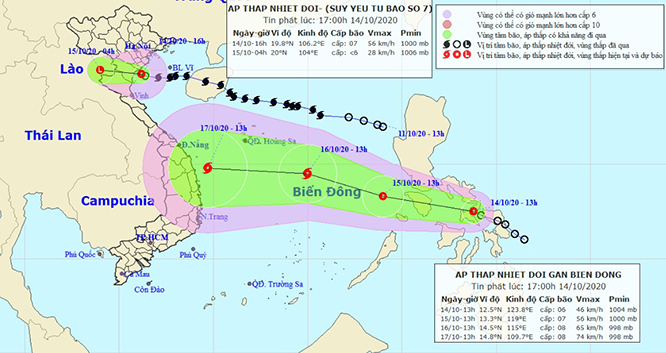 Bão số 7, Tin bão, Bão số 8, Tin bão số 7, Tin bão số 8, Áp thấp nhiệt đới, tin bão mới nhất, tin bão mới, dự báo thời tiết áp thấp nhiệt đới, bão số 7 2020, cơn bão số 7