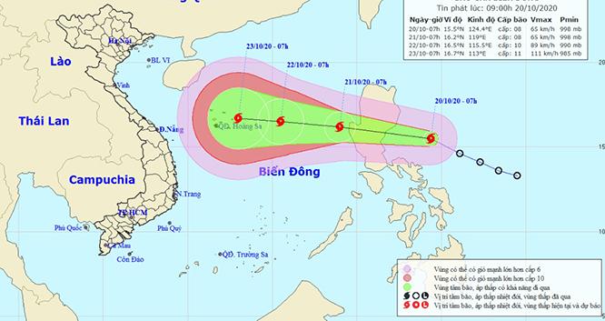 Tin bão mới nhất, Tin bão, Áp thấp nhiệt đới, Bão số 8, Tin bão số 8, Bao so 8, dự báo thời tiết áp thấp nhiệt đới, tin bao moi nhat, tin bao, du bao thoi tiet, thoi tiet