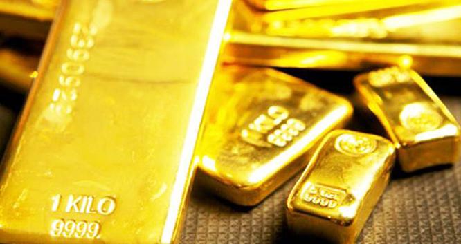 Giá vàng, Giá vàng hôm nay, Giá vàng 9999, giá vàng 13/10, bảng giá vàng, Gia vang, gia vang 9999, gia vang 13/10, giá vàng mới nhất, giá vàng trong nước, bang gia vang