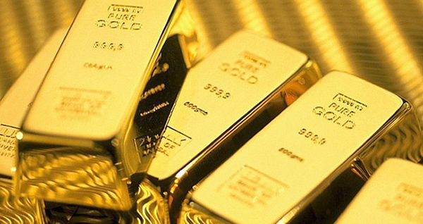 Giá vàng, Giá vàng hôm nay, Giá vàng 9999, giá vàng 17/10, bảng giá vàng, Gia vang, gia vang 9999, gia vang 17/10, giá vàng mới nhất, giá vàng trong nước, bang gia vang