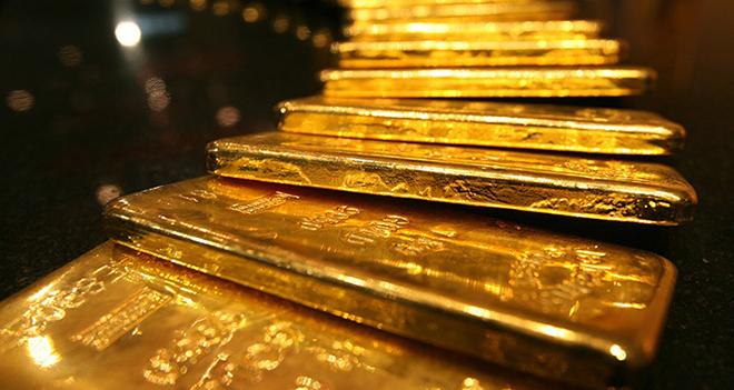 Giá vàng, Giá vàng hôm nay, Giá vàng 9999, giá vàng 19/10, bảng giá vàng, Gia vang, gia vang 9999, gia vang 19/10, giá vàng mới nhất, giá vàng trong nước, bang gia vang