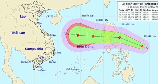 Tin bão, Tin bão mới nhất, Bão số 8, Dự báo thời tiết, Tin bão số 8, Thời tiết, áp thấp nhiệt đới, dự báo thời tiết áp thấp nhiệt đới, tin bao, tin bao moi nhat, bao so 8