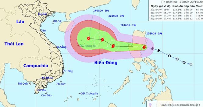 Tin bão, Bão số 8, Tin bão mới nhất, Áp thấp nhiệt đới, Tin bão số 8, Bao so 8, dự báo thời tiết áp thấp nhiệt đới, tin bao moi nhat, tin bao, du bao thoi tiet, thoi tiet