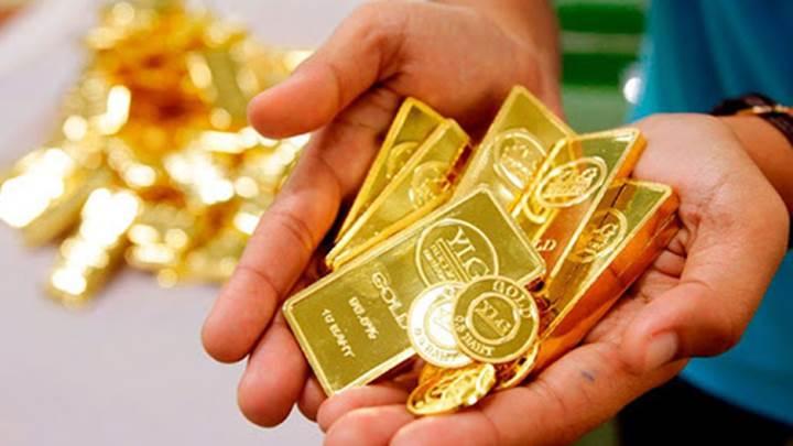 Giá vàng, Giá vàng hôm nay, Giá vàng 9999, giá vàng 22/10, bảng giá vàng, Gia vang, gia vang 9999, gia vang 22/10, giá vàng mới nhất, giá vàng trong nước, bang gia vang