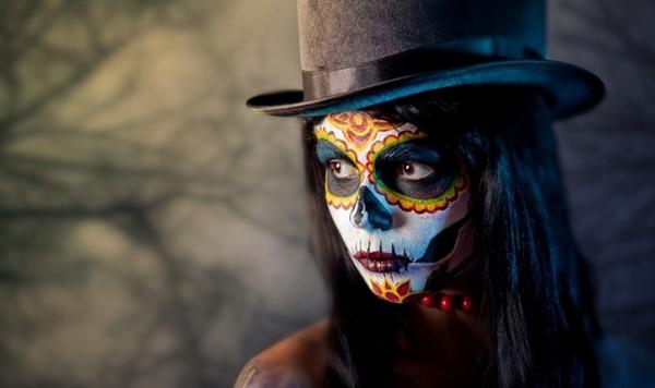 Halloween là gì, Halloween 2020, Halloween rùng rợn nhất, Halloween ngày mấy, Halloween, lễ Halloween, Nguồn gốc Halloween, lễ hội Halloween, Ngày Halloween, lễ hội ma