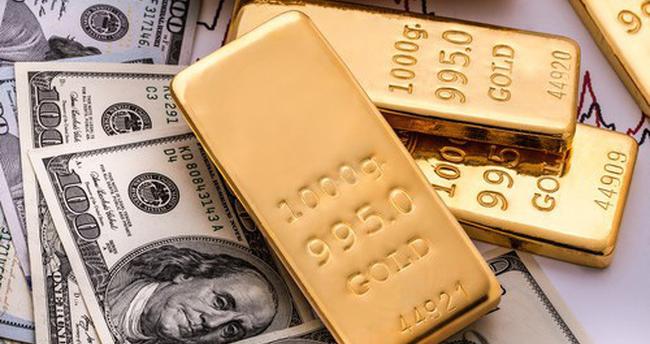 Giá vàng hôm nay 29/10 cập nhật mới nhất diễn biến thị trường