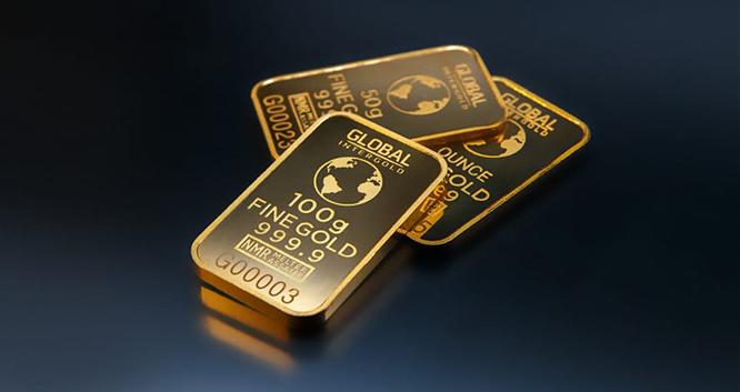 Giá vàng hôm nay 2/11 cập nhật mới nhất diễn biến thị trường