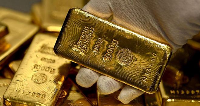 Giá vàng, Giá vàng hôm nay, Giá vàng 9999, giá vàng 26/11, bảng giá vàng, Gia vang, gia vang 9999, gia vang 26/11, giá vàng mới nhất, giá vàng trong nước, bang gia vang