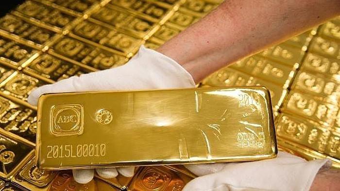 Giá vàng, Giá vàng hôm nay, Giá vàng 9999, giá vàng 30/11, bảng giá vàng, Gia vang, gia vang 9999, gia vang 30/11, giá vàng mới nhất, giá vàng trong nước, bang gia vang