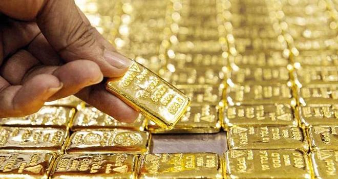 Giá vàng, Giá vàng hôm nay, giá vàng 3/12, Giá vàng 9999, bảng giá vàng, Gia vang, giá vàng mới nhất, gia vang 9999, gia vang 3/12, giá vàng cập nhật, giá vàng trong nước