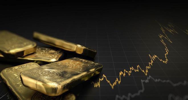 Giá vàng, Giá vàng hôm nay, giá vàng 7/12, Giá vàng 9999, bảng giá vàng, Gia vang, giá vàng mới nhất, gia vang 9999, gia vang 7/12, giá vàng trong nước, giá vàng cập nhật