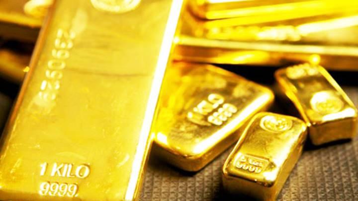 Giá vàng, Giá vàng hôm nay, giá vàng 9/12, Giá vàng 9999, bảng giá vàng, Gia vang, giá vàng mới nhất, gia vang 9999, gia vang 9/12, giá vàng cập nhật, giá vàng trong nước