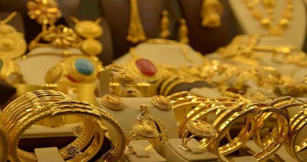 Giá vàng hôm nay 9/12 cập nhật mới nhất diễn biến thị trường