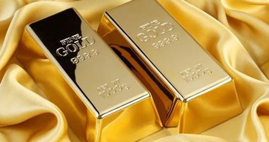 Giá vàng, Giá vàng hôm nay, giá vàng 11/12, Giá vàng 9999, bảng giá vàng, Gia vang, giá vàng mới nhất, gia vang 9999, gia vang 11/12, giá vàng trong nước, tỷ giá, giá đô