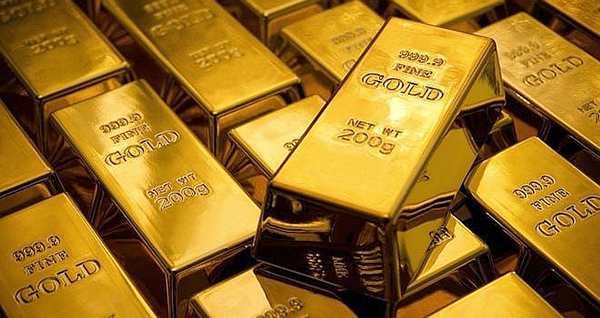 Giá vàng, Giá vàng hôm nay, giá vàng 11/12, Giá vàng 9999, bảng giá vàng, Gia vang, giá vàng mới nhất, gia vang 9999, gia vang 11/12, giá vàng trong nước, giá đô, tỷ giá