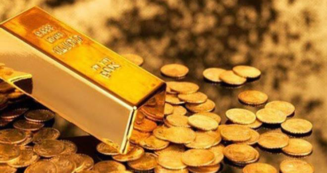 Giá vàng, Giá vàng hôm nay, giá vàng 16/12, Giá vàng 9999, bảng giá vàng, Gia vang, giá vàng mới nhất, gia vang 9999, gia vang 16/12, giá vàng trong nước, giá đô, tỷ giá