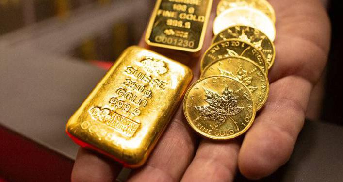 Giá vàng, Giá vàng hôm nay, Giá vàng 9999, bảng giá vàng, giá vàng 22/12, Gia vang, giá vàng mới nhất, gia vang 9999, gia vang 22/12, giá vàng trong nước, giá đô, tỷ giá